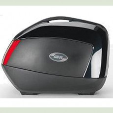 (GIVI-Made in Italy) V35-N902 (블랙유광)