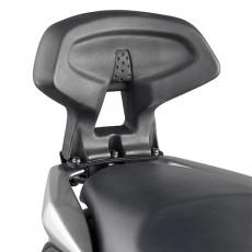 야마하 N-Max 125/150 (15-18)전용 텐덤등받이 - TB2123