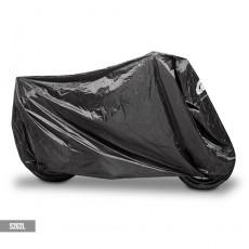 바이크 커버 - S202 (사이즈 L & XL)
