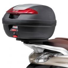 피아지오 비벌리(125ie/300ie/350 Sport Touring)(10-18) - E349