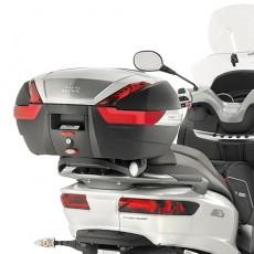 피아지오 MP3 500IE Sport/Business (14-17) - SR5609 (모노키 전용)