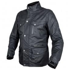 포틀랜드 겨울용(방한)재킷(블랙) - HJW304MB