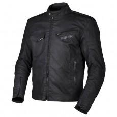 마드센 커플 재킷(블랙) - HJS306MB