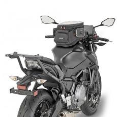Kawasaki Z650 (17-18) - 4117FZ (플레이트 별도)