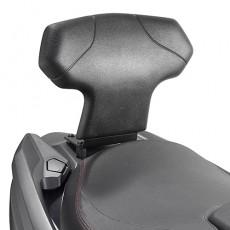 스즈키 버그만400 (17-18) - TB3115