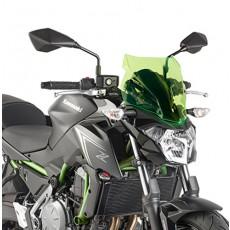 Kawasaki Z650 (17-18) - A4117GR (라임)