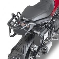 베넬리 Leoncino 500 (17-18) - SR8704 (플레이트 별도)