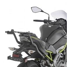 Kawasaki Z900 (17-18) - 4118FZ (플레이트 별도)