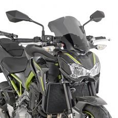 Kawasaki Z900 (17-18) - A4118