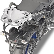 야마하 Tracer 900/900 GT (2018) - SR2139 (플레이트 별도, M7 적용 불가)