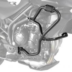 엔진가드 : TN6409 (Tiger 800/800XC/800XR, 11-18)