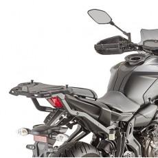 Yamaha MT-07 (2018) 전용 - 2140FZ (플레이트 별도)