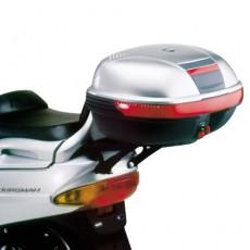 버그만250-400 (98-02) : SR111M (모노락용)