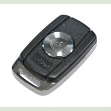 리모컨 킷트 (remote control kit) - E113S(맥시아3)/E129(B33)/E132(V47/B47/B37)
