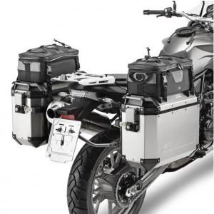 BMW F650GS/F700GS/F800GS(08-17) -